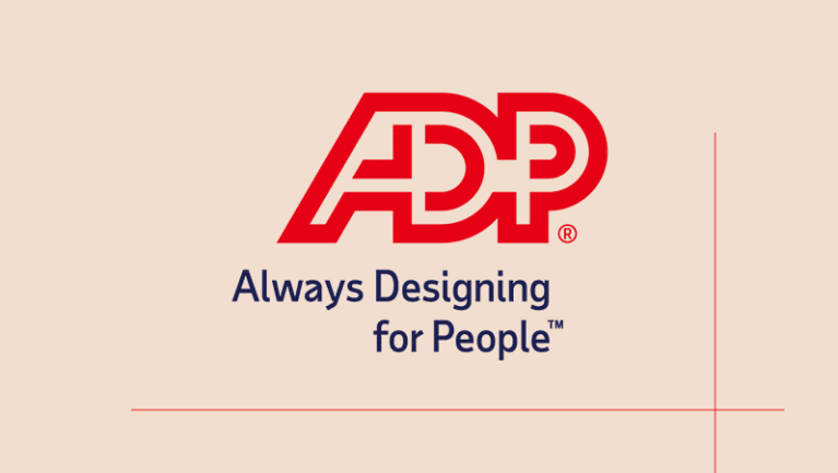 CASE STUDY: ADP fueling small business growth