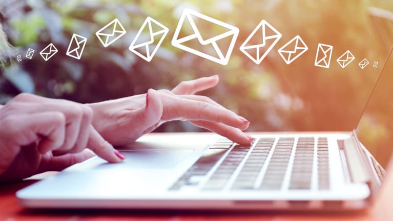 NLRB May Grant Employers More Leeway in Restricting E-Mail Usage