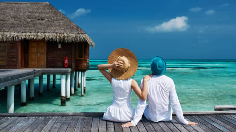 Should Your Company Offer Unlimited Vacation Time?