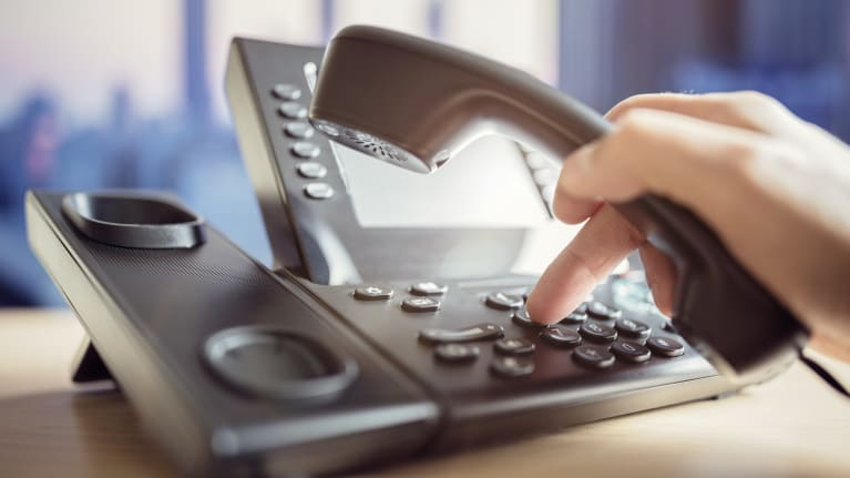 New York Issues Draft Regulations Restricting Call-In Pay Practices