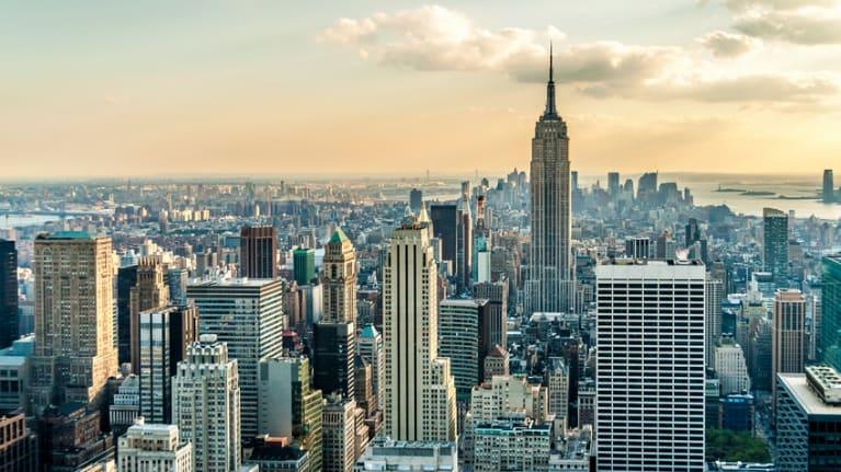 New York City Issues Guidance to Avoid National-Origin, Immigration-Status Bias