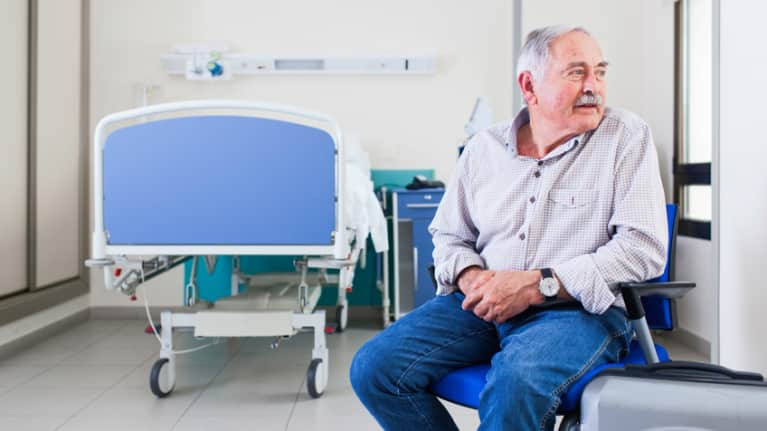 Approving FMLA Leave Does Not Automatically Rule Out Liability