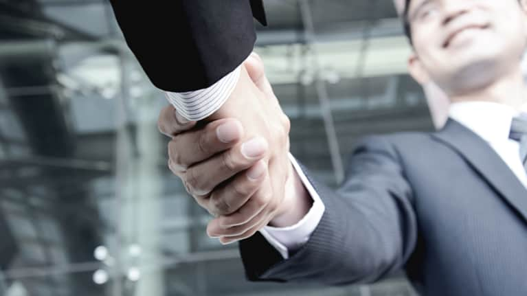 Considering a Merger or Acquisition? Assessing Culture Is Key