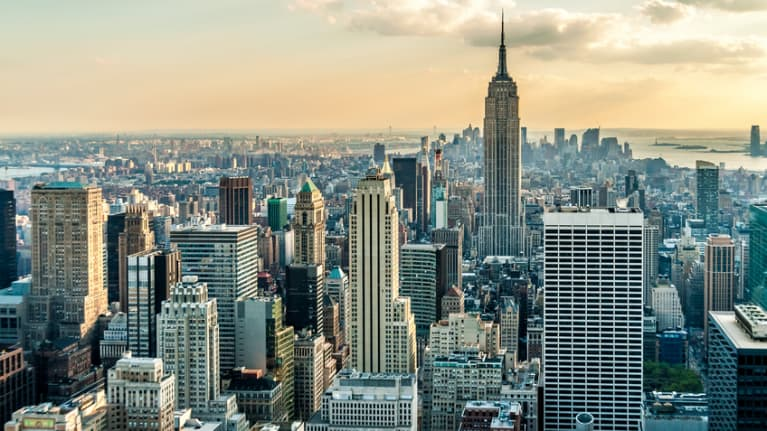 New Rules for Employers Doing Business in New York