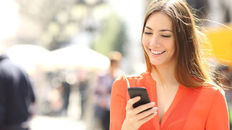 Recruiters Turn to Chat Based Messaging to Find Talent