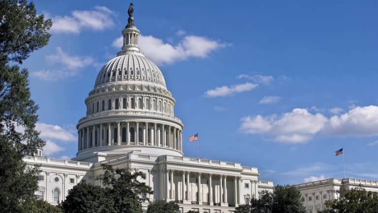Foxx Vows Changes to Overtime Rule as Chair of House Committee
