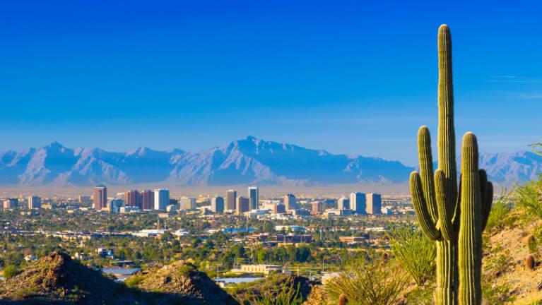 Arizona Legislature Responds to Independent-Contractor Debate