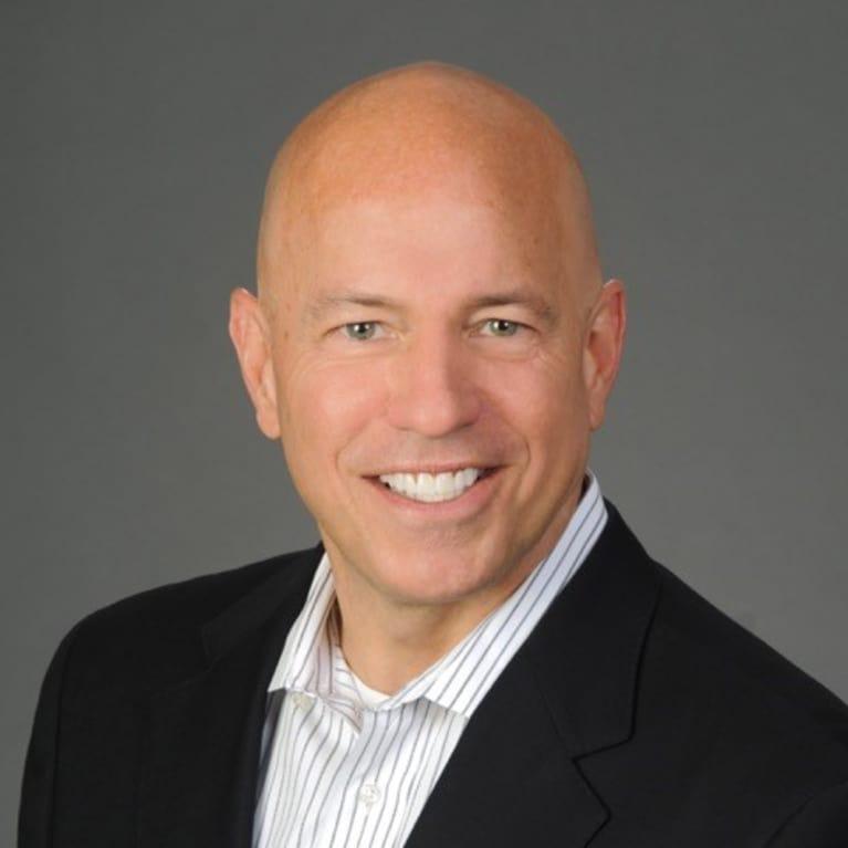 Dan Ohman, CEO, central region, UnitedHealthcare