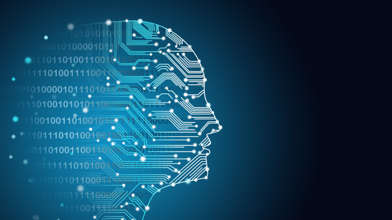 Ireland: Artificial Intelligence Can Promote Gender Equality
