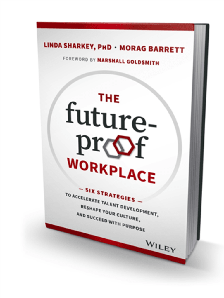 How to Future-Proof Your Workplace