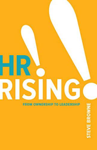 hr rising