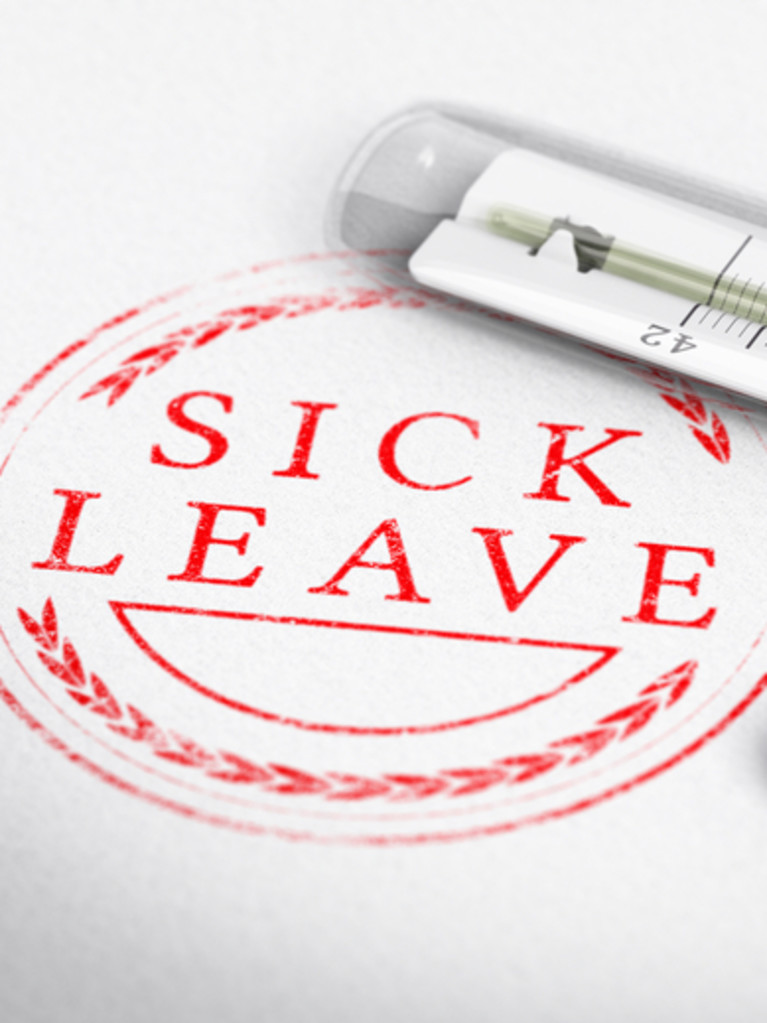 Chicago City Council Passes Paid Sick Leave Ordinance