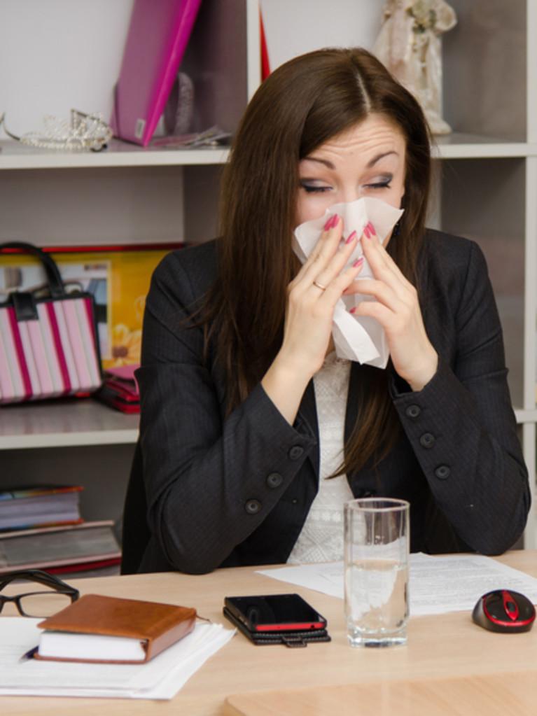 Local Sick Leave Laws Raise Compliance Challenges