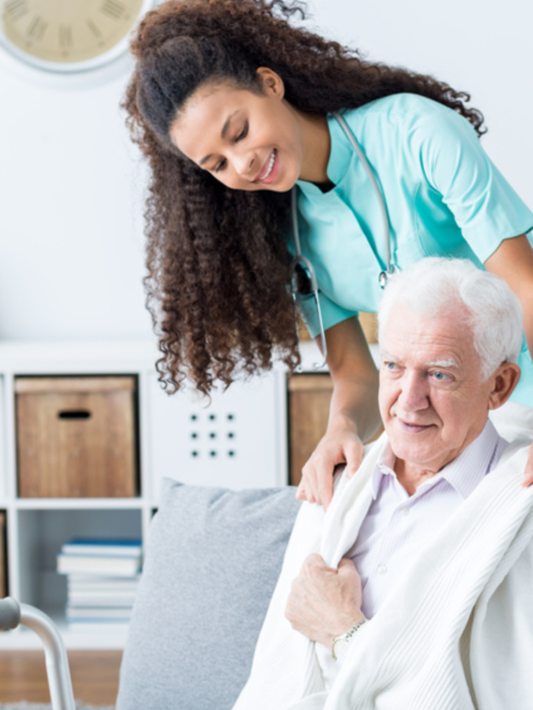 Supreme Court Leaves Home Care Rule in Place