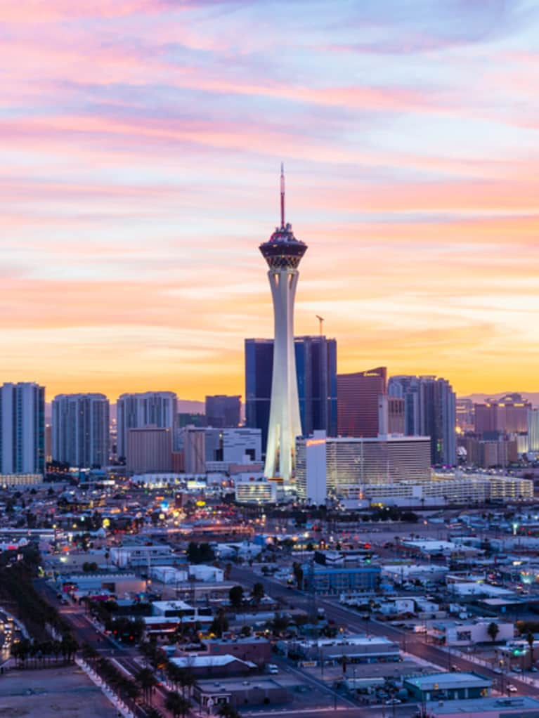 Nevada Confirms Its Restrictive Covenant Law, but Rejects Blue Penciling