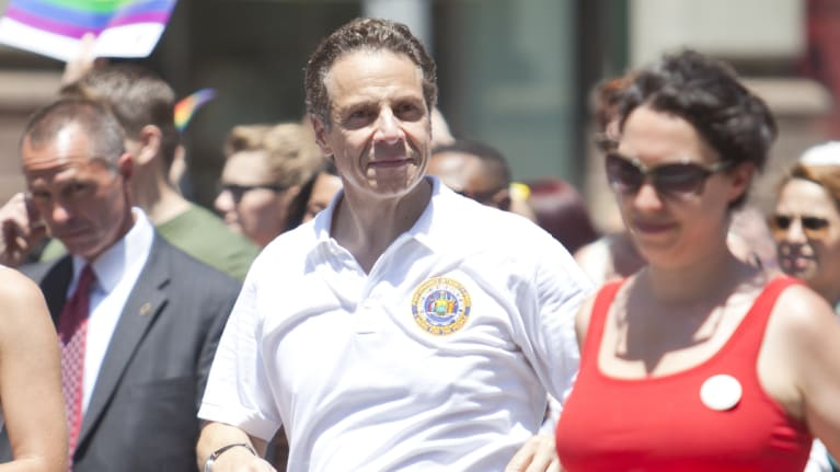 Lessons Learned from the Cuomo Investigation
