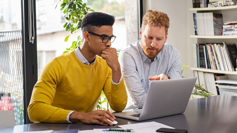 Internships: The New First Job