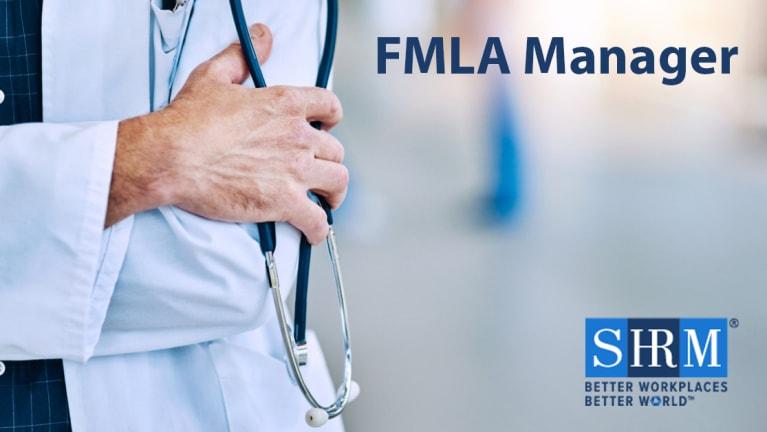 FMLA Manager