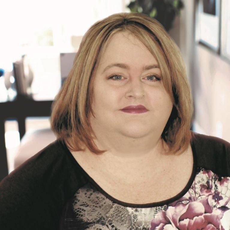 Tess C. Taylor, SHRM-CP, HR Knows.