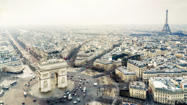 France: Employment May Amicably End When There Is Incapacity