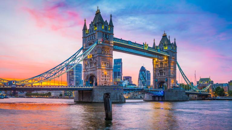 UK: Avoid Discrimination Based on Language Proficiency