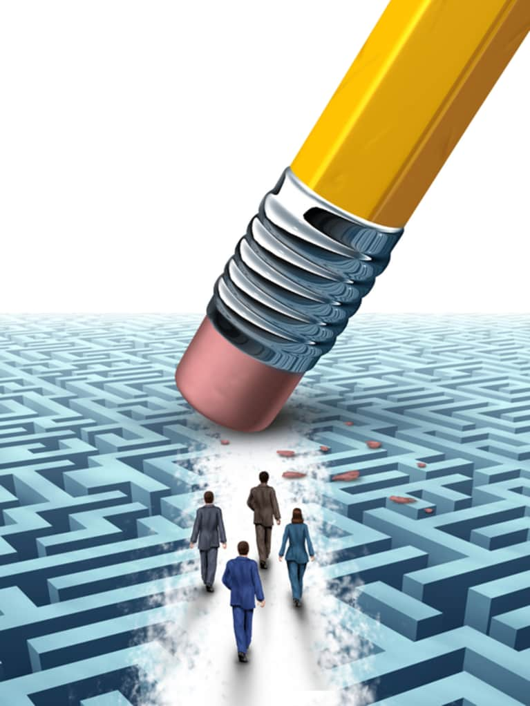 Navigating the Maze of California Leave Requirements