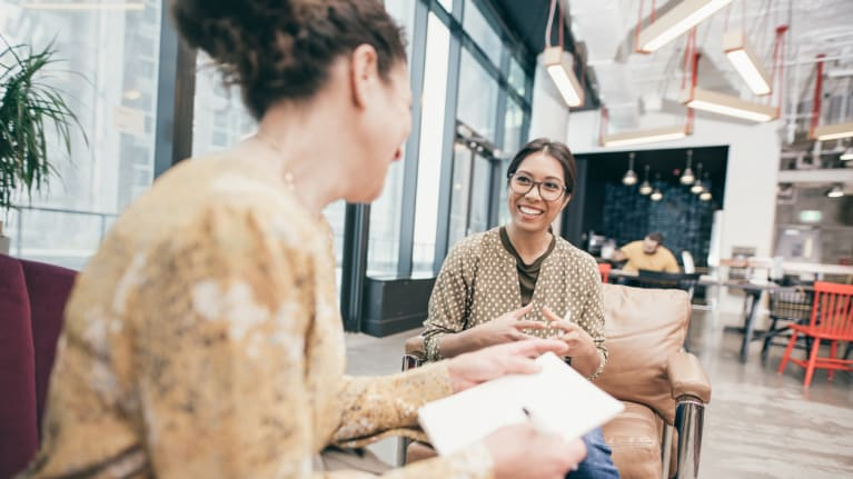 12 Unconventional Interview Questions That Recruiters Should Ask