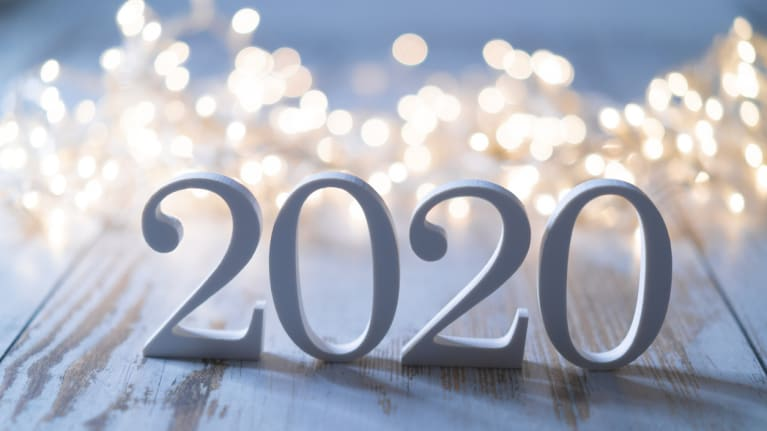 Take a Proactive Approach to Improve Your Outlook for 2020