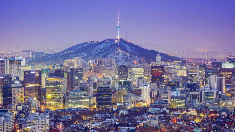 South Korea: New Leave Entitlements Granted