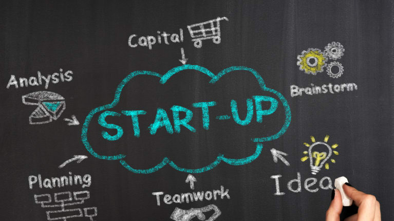 Is It Time to Launch Your Startup?