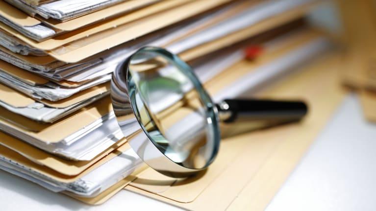 Employer Investigation Thwarts Discrimination Claims