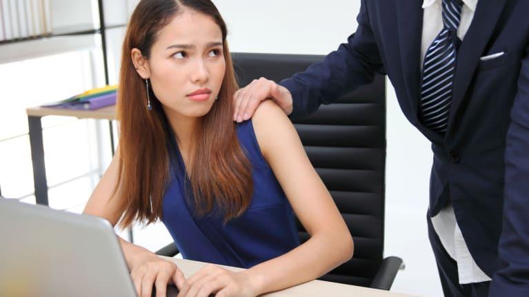 Calif. Employers: Prepare for New Anti-Harassment Training Mandate