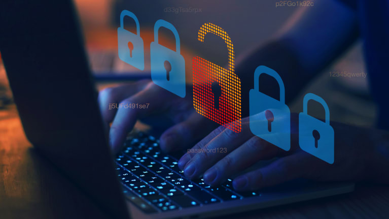 Help Employees Understand the Importance of Cybersecurity
