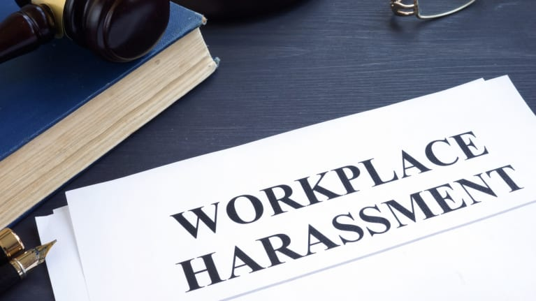 Addressing Anti-AAPI Discrimination in the Workplace