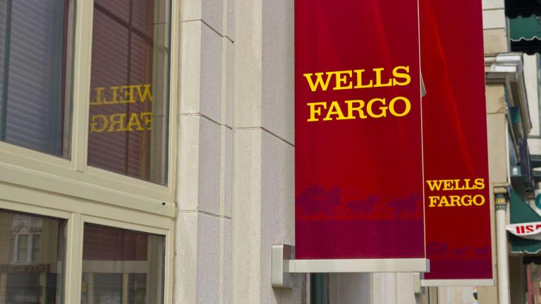 Regulator Criticizes Wells Fargo's HR in Wake of Phony Accounts