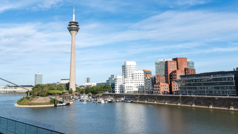 Germany: Do Employees Have a Right to Half Days' Leave?
