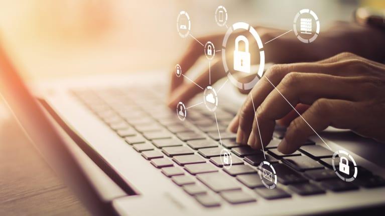 Colorado Introduces a Comprehensive Consumer Privacy Bill