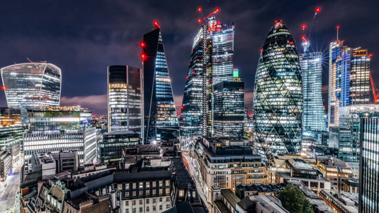 UK: Financial Services Employee Fairly Dismissed for Lacking Credibility as a Witness
