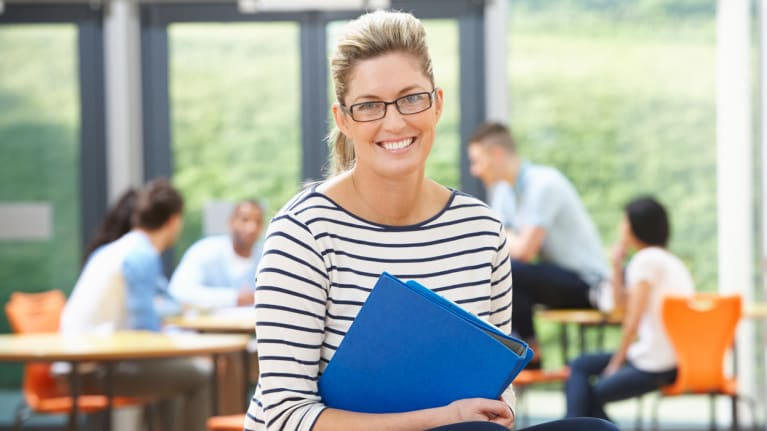 Why More Employers Are Leveraging Tuition Assistance to Attract and Retain Employees