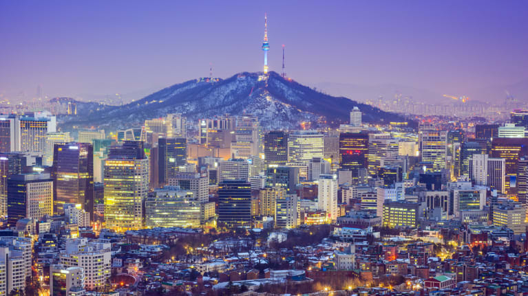 South Korea: Fair Hiring Procedure Act Amended
