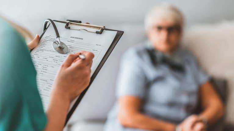 Supervisor's Remarks Give Life to FMLA Retaliation Claim