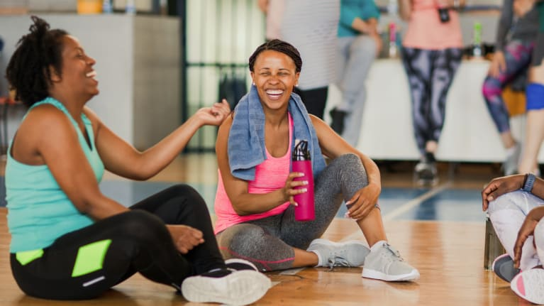 Can Wellness Perks Be Excluded from Employees' Regular Rate of Pay?
