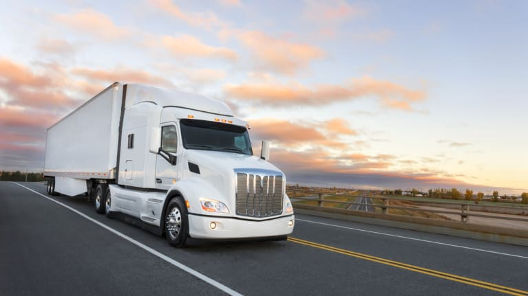 Do Truck Drivers Need to Be Paid While Sleeping?