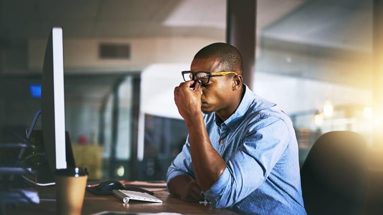 5 Big Mistakes California Employers Make