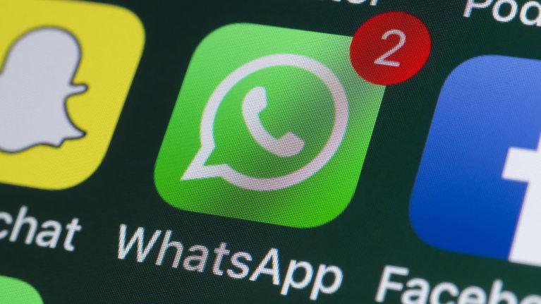 Germany: Defamation via WhatsApp Justified Immediate Discharge
