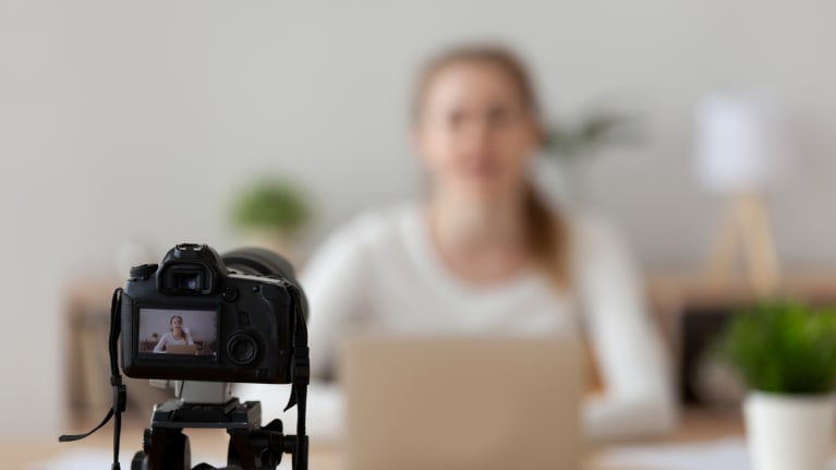 Viewpoint: Consider the Benefits of Using Video Interviews as a Hiring Tool