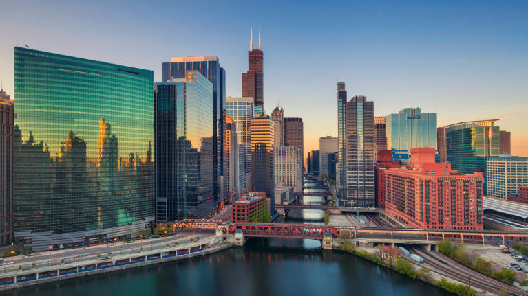 #SHRM18 Opportunities for SHRM-Certified Attendees