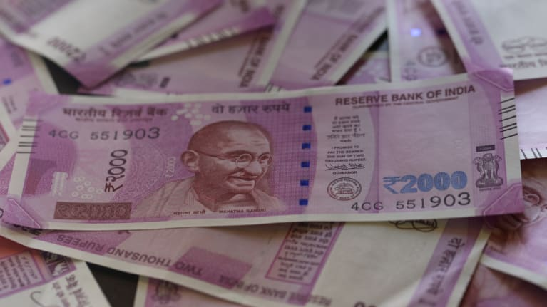 How to Negotiate a Higher Salary in India