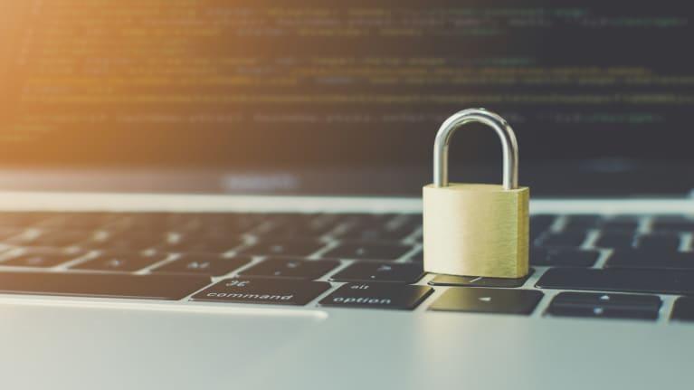 Utah Creates Safe Harbor for Companies Facing Data-Breach Litigation