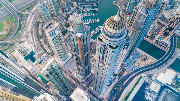 UAE Steps Up Enforcement of Preferential Hiring for Nationals
